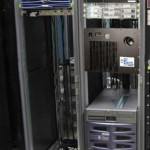 BV Thermal Systems Rackmount Chillers