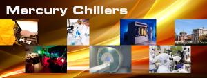Mercury Chillers