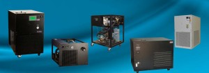 Recirculating-Chillers-BV-Thermal-Systems