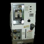 SMC Heat Exchanger