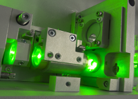 green-laser-216x144png