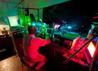 scientist-laser-216x144