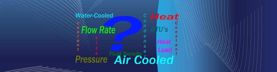Choose-a-chiller-sllide-1Header