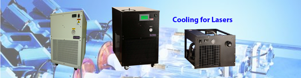 Cooling-for-Lasers-REVISED-111