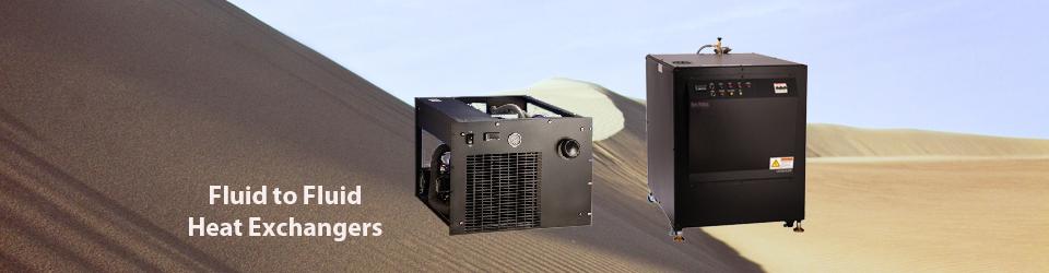 Fluid-to-fluid-heat-exchangers-REVISED-11