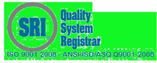 ISO_logo-313x137