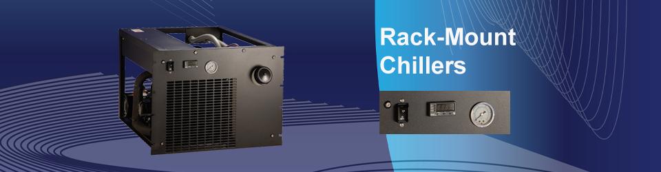 Rack-Mount_chiller-header-a