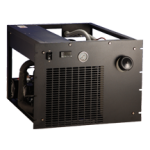 Rack Mount Chiller