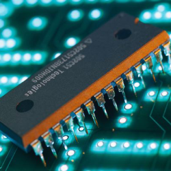 freescale_semiconductor-550x400