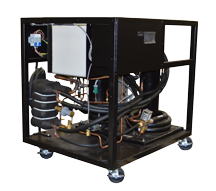 BV-Water-Cooled-Chiller--outlined-2