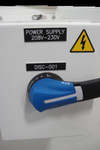 KLA_Tencor-208-voltage