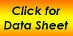 click-for-data-sheet-button 2x1