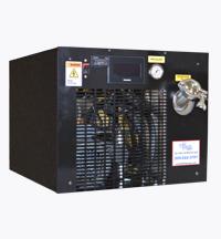 Benchtop Heat Exchanger