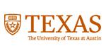 University-of-Texas
