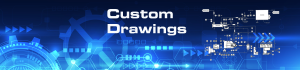 Custom Drawings BV Thermal Systems