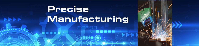Precise-Manufacturing-1500x350