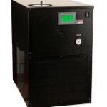 BV Thermal Systems Black-Benchtop_Chiller