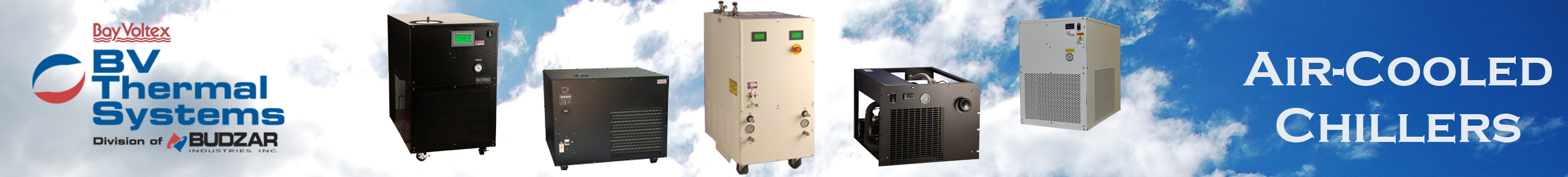 air-cooled-chillers-header