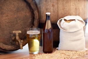 Brewery-image-beer