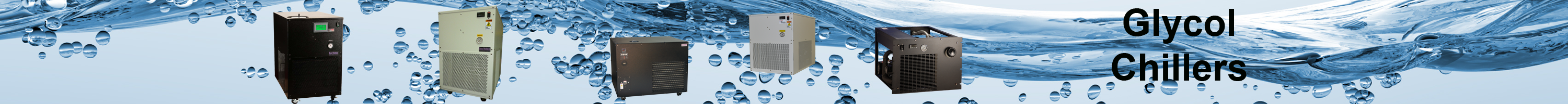 Glycol-Chiller-BV-Thermal-systems