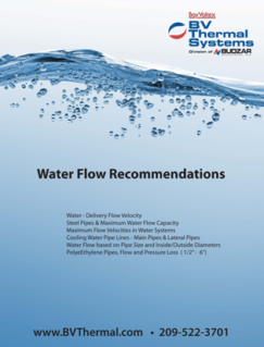 WATER-FLOW-RECOMMENDATIONS-BV-THERMAL-SYSTEMS-319x413